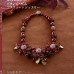 book_top