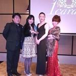 2012_0606_051642-RIMG0062.JPG