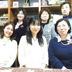 2012_0619_072209-RIMG0014.JPG