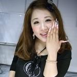 2012_0928_015435-RIMG0051.JPG