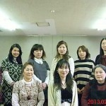 IMG_20130220_095726.jpg